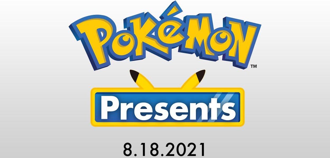 Il Pokémon Presents coreano ha mostrato delle beta precedenti di Diamante, Perla e Leggende Pokémon: Arceus