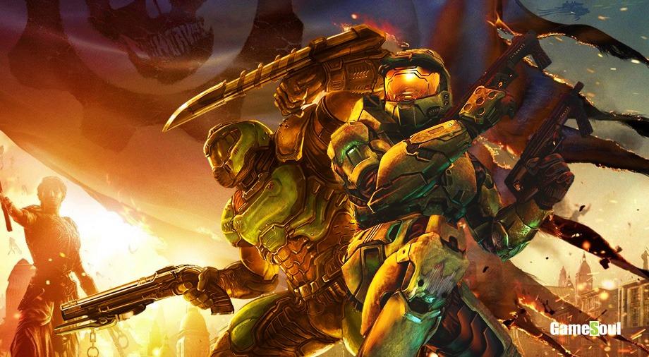 Graphic Contest Xbox