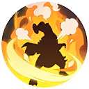 Garchomp Pokémon Unite