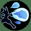 Lucario Pokémon Unite