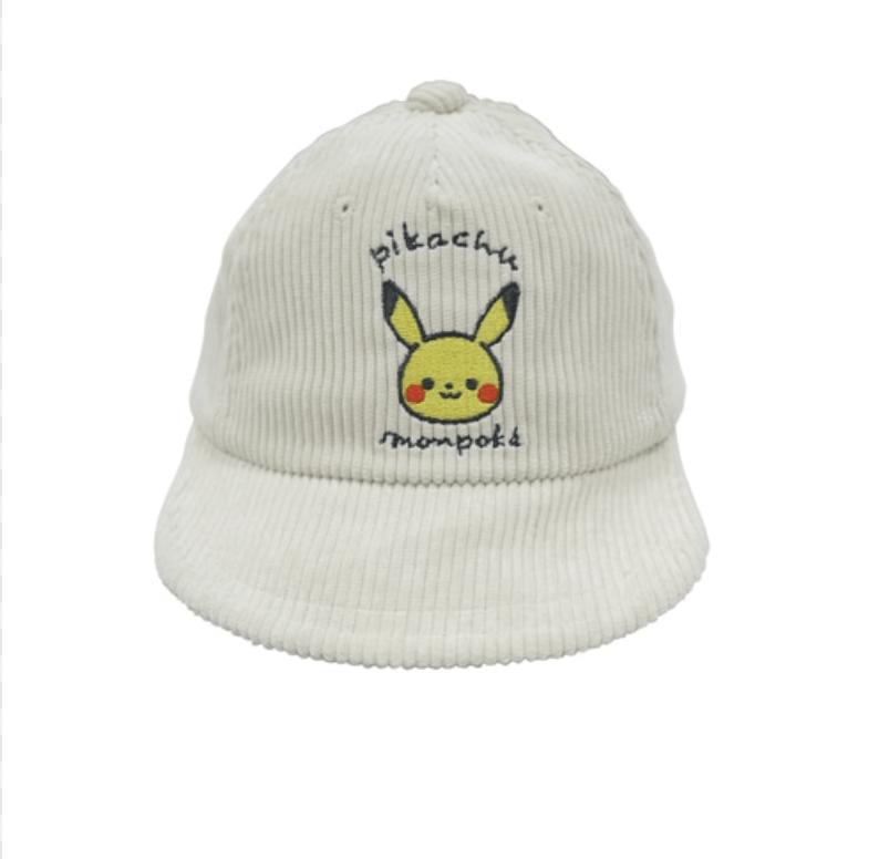 Pokémon Neonati Eevee